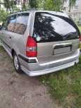 Mitsubishi Space Wagon, 1999 год, 115 000 руб.