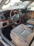 Lexus GX470, 2003 год, 1 220 000 руб.