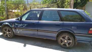 Ялта 400 1997