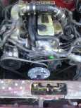 Nissan Terrano II, 1994 год, 150 000 руб.