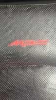 Mazda Mazda3 MPS, 2007 год, 360 000 руб.