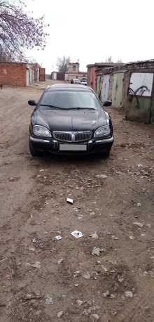 Камызяк 3111 Волга 2001