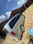 Mercedes-Benz V-Class, 2014 год, 2 559 000 руб.