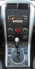 Suzuki Grand Vitara, 2010 год, 707 000 руб.