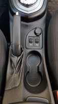 Peugeot 408, 2013 год, 370 000 руб.