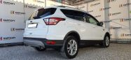 Ford Kuga, 2017 год, 1 320 000 руб.