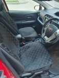 Toyota Prius C, 2014 год, 645 000 руб.