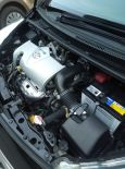 Toyota Ractis, 2015 год, 675 000 руб.