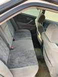 Toyota Camry Gracia, 1998 год, 195 000 руб.