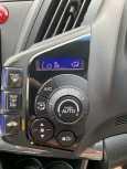 Honda CR-Z, 2011 год, 729 000 руб.