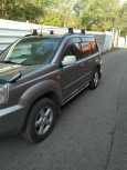 Nissan X-Trail, 2000 год, 320 000 руб.
