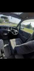 Honda Odyssey, 1999 год, 255 000 руб.