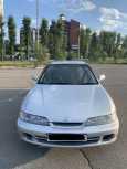 Honda Integra, 2000 год, 228 000 руб.