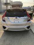 Honda Fit, 2014 год, 565 000 руб.