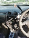 Mazda Premacy, 2000 год, 150 000 руб.