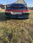 Subaru Legacy, 1997 год, 160 000 руб.