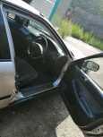 Honda Civic Ferio, 1996 год, 125 000 руб.