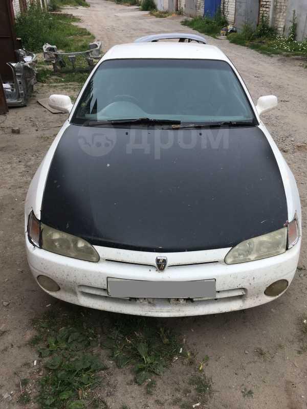 Toyota Corolla Levin, 1995 год, 100 000 руб.