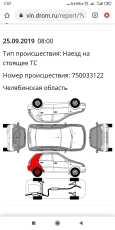 Mitsubishi Colt, 2008 год, 320 000 руб.