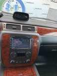 Chevrolet Tahoe, 2011 год, 1 400 000 руб.