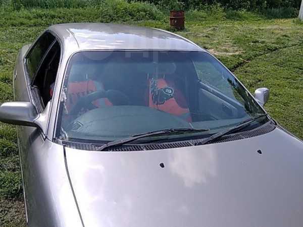 Toyota Carina ED, 1991 год, 60 000 руб.