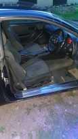 Toyota Celica, 1996 год, 200 000 руб.