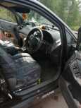 Toyota Harrier, 1998 год, 530 000 руб.