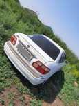 Nissan Bluebird Sylphy, 2001 год, 200 000 руб.