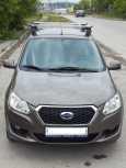 Datsun on-DO, 2014 год, 270 000 руб.