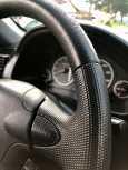 Honda CR-V, 2004 год, 539 000 руб.