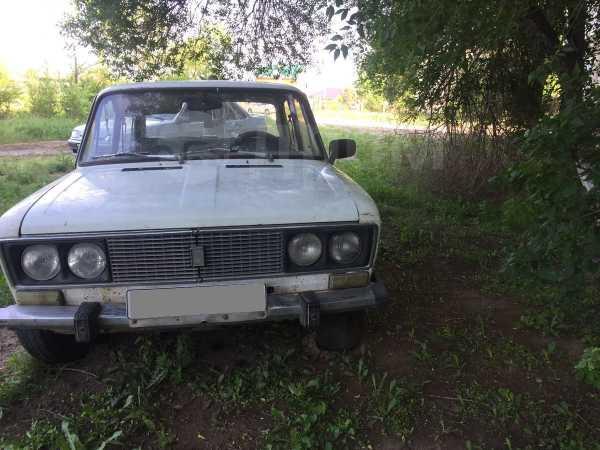 Лада 2106, 1979 год, 16 000 руб.