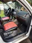 Volkswagen Tiguan, 2008 год, 420 000 руб.