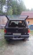 Ford Explorer, 1995 год, 150 000 руб.