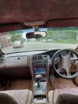 Toyota Chaser, 1993 год, 255 000 руб.