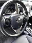 Toyota RAV4, 2018 год, 1 770 000 руб.