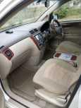 Toyota Ipsum, 2004 год, 625 000 руб.