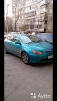 Toyota WiLL VS, 2001 год, 280 000 руб.