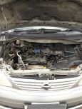 Nissan Serena, 2003 год, 340 000 руб.