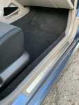 Subaru Forester, 2006 год, 665 000 руб.