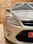Ford Mondeo, 2012 год, 590 000 руб.
