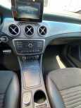 Mercedes-Benz CLA-Class, 2015 год, 1 290 000 руб.