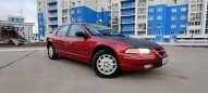 Chrysler Stratus, 1997 год, 250 000 руб.