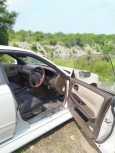 Toyota Mark II, 1995 год, 290 000 руб.