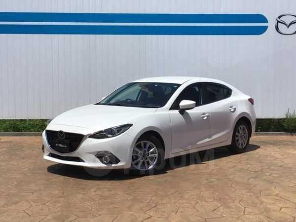 Mazda Axela, 2014 год, 788 550 руб.