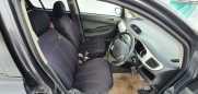 Subaru R2, 2007 год, 310 000 руб.