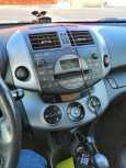 Toyota RAV4, 2006 год, 670 000 руб.