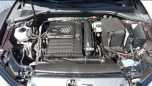 Audi A3, 2014 год, 760 000 руб.