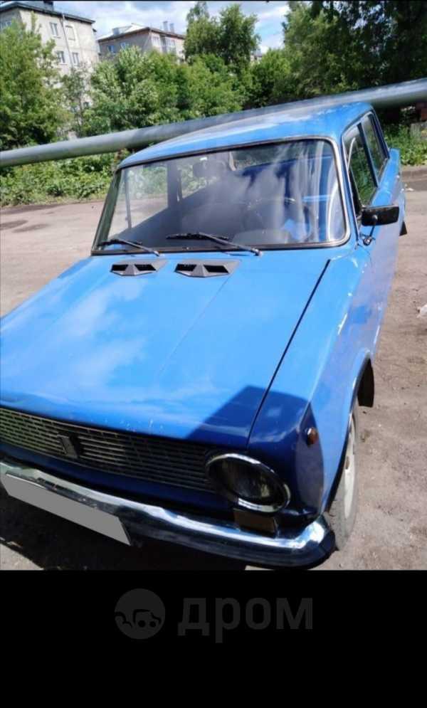 Лада 2101, 1985 год, 30 000 руб.