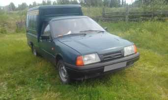Кривошеино 2717 2001