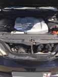 Lexus GX470, 2004 год, 1 210 000 руб.